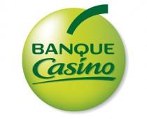 espace client banque casino