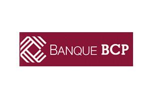 WWW.BANQUEBCP.FR BANQUE COMMERCIALE DU PORTUGAL