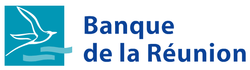 WWW.BANQUEDELAREUNION.FR MON COMPTE