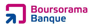 WWW.BOURSORAMA-BANQUE.COM MES COMPTES ESPACE CLIENT