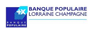 WWW.BPLC.FR MON COMPTE - BANQUE POPULAIRE
