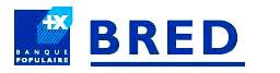 WWW.BREDETMOI.FR Carte Bancaire Personnalisée