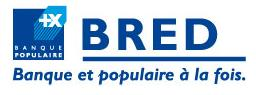 WWW.BRED.FR