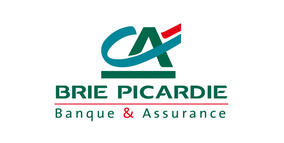 WWW.CA-BRIEPICARDIE.FR COMPTE EN LIGNE