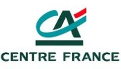 WWW.CA-CENTREFRANCE.FR MON COMPTE