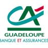 WWW.CA-GUADELOUPE.FR MON COMPTE