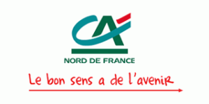 WWW.CA-NORDDEFRANCE.FR MON COMPTE OPEN