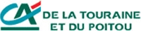 WWW.CA-TOURAINEPOITOU.FR