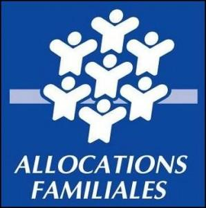 WWW.CAF.FR Caisse des Allocations Familiales (CAF)
