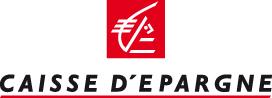 WWW.CAISSE EPARGNE .FR - Connexion à Direct Ecureuil