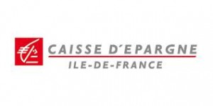 WWW.CAISSE-EPARGNE.FR IZICARTE