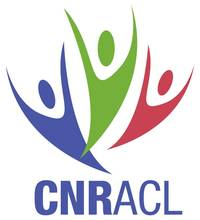 WWW.CNRACL.FR ESPACE RETRAITES