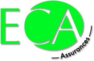 WWW.ECA-ASSURANCES.COM MON COMPTE ESPACE CLIENT