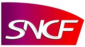 WWW.EMPLOI.SNCF.COM