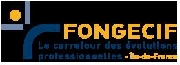 WWW.FONGECIF-IDF.FR - Espace Salarié
