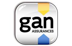 WWW.GANASSURANCES.FR ESPACE CLIENT