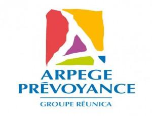 WWW.GROUPE-ARPEGE.COM - Espace Membre Particuliers