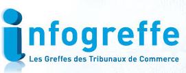 WWW.INFOGREFFE.FR MON COMPTE
