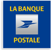WWW.LABANQUEPOSTALE-PREVOYANCE.FR ASSURANCE