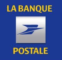 WWW.LABANQUEPOSTALE.FR Relevé en ligne