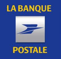 WWW.LABANQUEPOSTALE.NET BANQUE EN LIGNE