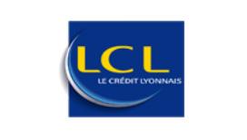 WWW.LCL.FR ACCES CLIENT PROFESSIONNEL