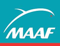 WWW.MAAF.FR CONSULTATION ET GESTION DE VOS CONTRATS