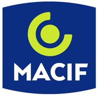 WWW.MACIF-EVASIONS.FR MACIF