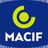 WWW.MACIF.FR MON COMPTE