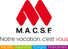 WWW.MACSF.FR ESPACE CLIENT