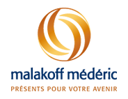 WWW.MALAKOFFMEDERIC.COM ESPACE PARTICULIERS