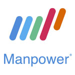 WWW.MANPOWER.FR - Inscription en ligne