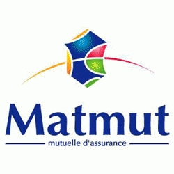 WWW.MATMUT.FR ESPACES PERSONNELS, SITUATION COMPTABLE