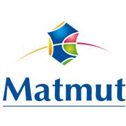 WWW.MATMUT.FR ESPACES PERSONNELS