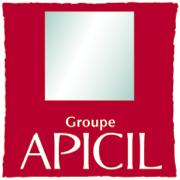WWW.MON-APICIL.COM ESPACE CLIENT