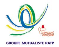 WWW.MUTUELLE-RATP.FR ESPACE MEMBRE, REMBOURSEMENTS