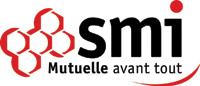 WWW.MUTUELLE-SMI.COM Espace Adhérent
