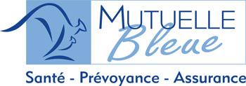 WWW.MUTUELLEBLEUE.FR Service Adhérent, Remboursements