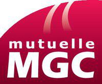 WWW.MUTUELLEMGC.FR ESPACE ADHERENT