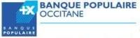 WWW.OCCITANE.BANQUEPOPULAIRE.FR MON COMPTE CYBERPLUS