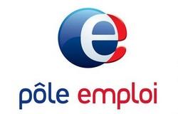 WWW.POLE-EMPLOI.FR ACCUEIL- inscription, actualisation