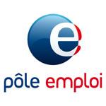 WWW.POLE-EMPLOI.FR INSCRIPTION EN LIGNE
