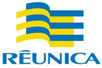 WWW.REUNICA.COM ESPACE MEMBRE RETRAITES