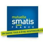 WWW.SMATIS.FR ESPACE CLIENT, REMBOURSEMENTS