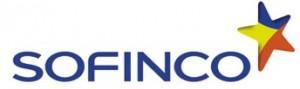 WWW.SOFINCO.FR MAG