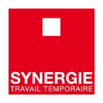 WWW.SYNERGIE.FR INSCRIPTION