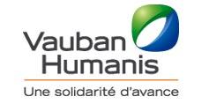 WWW.VAUBANHUMANIS.COM ESPACE CLIENT