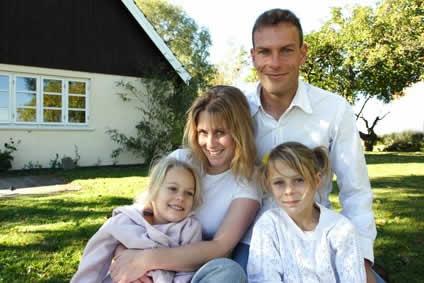 ALLOCATIONS FAMILIALES CALCUL 2011
