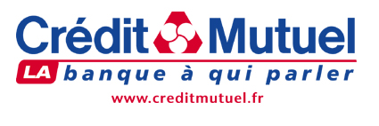 CREDIT MUTUEL MON COMPTE