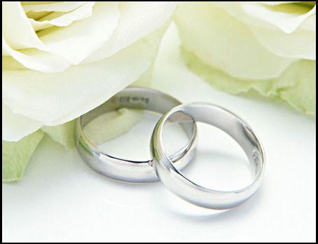 IMPÔTS 2011 MARIAGE